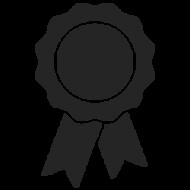logo garanties nouvini