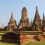 phitsanulok sukhothai