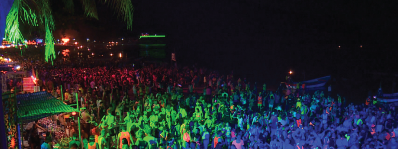 koh-phagan-full-moon-party