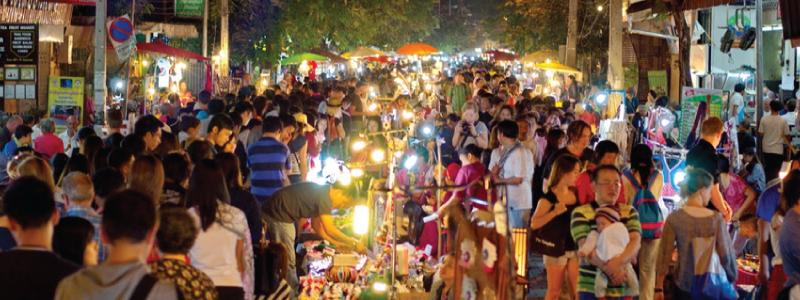 shopping-à-thaïlande
